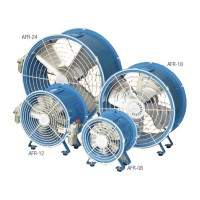 AFREX series