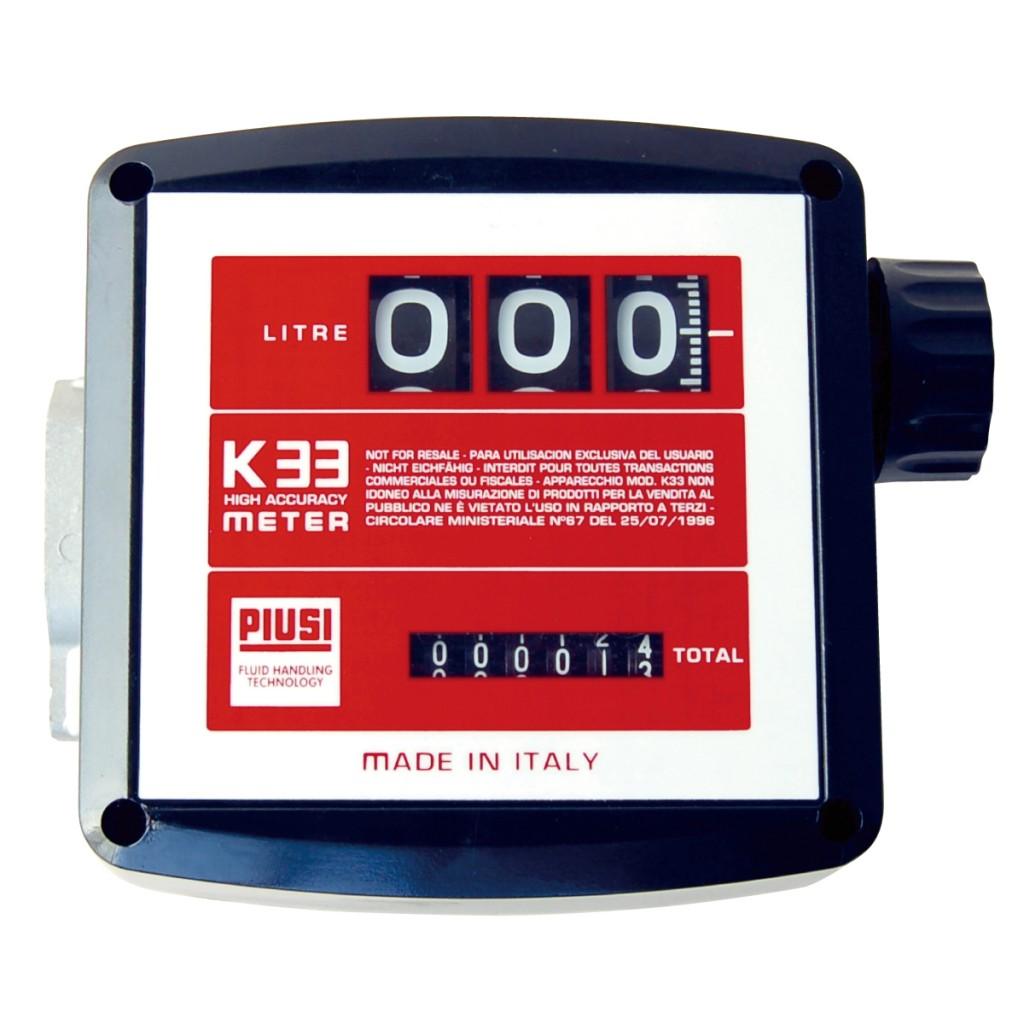 MK33D(O)-25EX