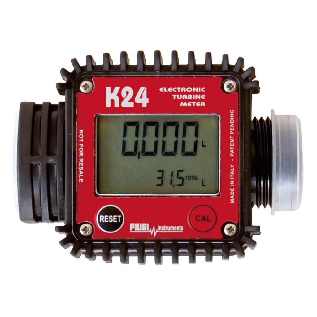 TB-K24EX