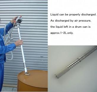 APPQO550C-SET