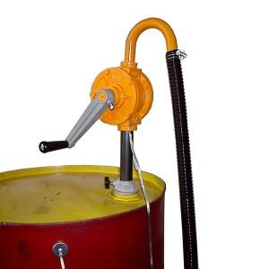 hr-25g-drum-900